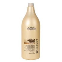 Shampoo Loreal Expert Absolut Repair 1,5l Cortex Lipidium