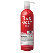 Tigi Bed Head Antidotes Resurrection Shampoo 750ml