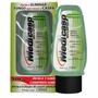 Medicasp Shampoo Anti Caspa 130ml Anticaspa