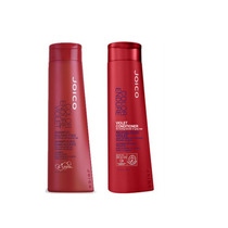 Joico Color Endure Violet - Shampoo/condicionador - 300ml