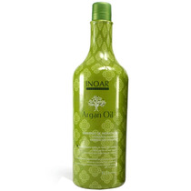 Shampoo De Hidratação Argan Oil 1l - Inoar