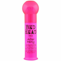 Tigi Bed Head - After-party Smoothing Cream Leave-in 100ml