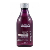 Shampoo Loreal Experts Absolut Control - Pronta Entrega!