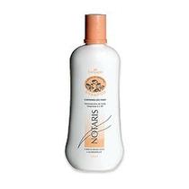 Notaris Shampoo Cabelos Ressecados E Quebradiços