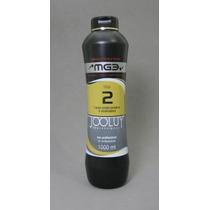 Escova Alisante Ultra Hidratante E Redutora De Vol. Jooloy