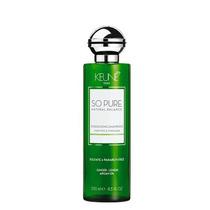 Shampoo Para Cabelos Finos Oleosos E Com Queda Energizing So