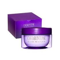 Mascara Caviar Color 165g - Kpro Cosméticos