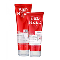 Tigi Bed Head Urban Antidotes Shampoo+condicionador