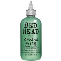 Tigi Bed Head Control Freak Serum Tratamento 250ml