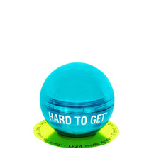 Tigi Bed Head Hard To Get - Pomada Texturizadora 42g