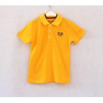 Camisa Polo Ralph Lauren- Infantil- Menino -pronta Entrega