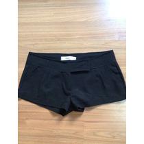 Shorts Social - Tamanho 40