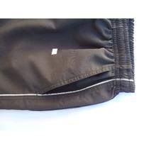 Kit 5 Bermudas Short Tactel Plus Size Revend Atacado Fábrica