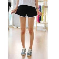 Calça Shorts Bermuda Academia Sport Revenda Atacado Promocao