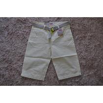 Shorts Levis Original (importado Dos Eua)