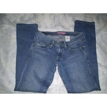 Calça Jeans Levis Numero 30