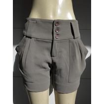 Shorts Social Tvz 38