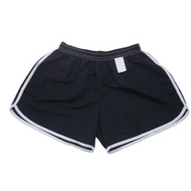 Kit 6 Shorts Femininos Plus Size Extra Gg - Praia