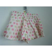 Petit Bebe - Shorts - Saia. Temos Lilica Ripilica