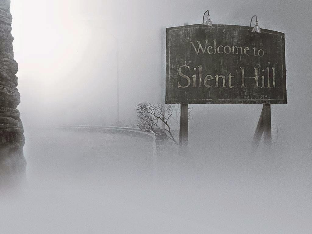 http://mlb-s1-p.mlstatic.com/silent-hill-1-dublado-playstation-1-psx-590701-MLB20385176811_082015-F.jpg