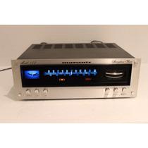 Tuner Sintonizador Am Fm Dolby Marantz 112