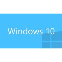 Licença/ Chave / Serial / Windows 10 Professional