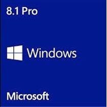 Chave Licença Windows 8.1 - 8 Pro 32/64 Bits - Original
