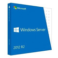 Windows Server 2012 R2 - Standard / Essential / Dtc - Online