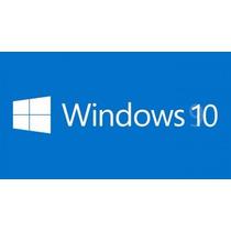 Licença / Chave / Serial Windows 10 Pro!100%original !