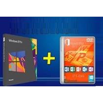 Chave/key/serial/licença Windows 7, 8 Office 2013 Original