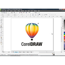 Domine O Corel Draw 60 Videos Aulas