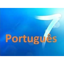Cd Wind©ws 7 32 E 64 Bits - Todas Versões Em Português