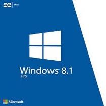 Cd De Instalação Windows 8.1 Profissional Em Português 64bit