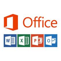 Licença Office 2013 Professional Plus Chave Serial Original