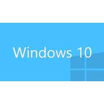 Licença/chave/serial /windows 10 Professional - Ative Online