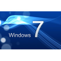 Windows 7 Pro 32bits-oei-oem-portugês