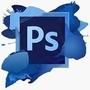 Adobe Photoshop Cs6 Final -mac - Envio Imediato!