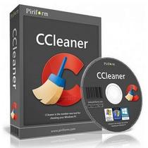 Ccleaner Plus Original+ Licença Vitálicia( Receba Em 60min )