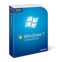 Windows Seven Versões Midia Única Frete Grátis Com Ativador