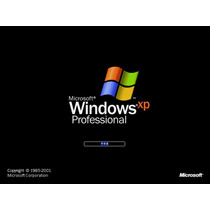 Windows Xp Pro Sp3 Pt/br Com Serial
