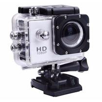Camera Sj4000 Sjcam Original Foto Filmadora Prova D