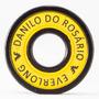 Rolamento Everlong Danilo Do Rosário Original Pro Model