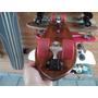 Skate Torlay Anos 70, Antigo, Old School,raridade, Coleção