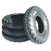 Mbs T3 Tires - Pneus Para Mountainboard/carveboard/kiteboard