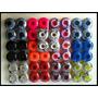 Rodinhas Skate Black Sheep Color51/53mm Produto100% Original