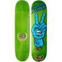 Shape Santa Cruz 40th Shuriken Shannon 8 X 31.6 Skate