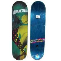 Shape Girl Sean Malto 8.1