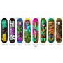 Shape Wood Light Fiber Glass Skate - Vários Modelos