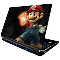 Adesivo Skin Para Notebook Netbook Tablet Personalizados