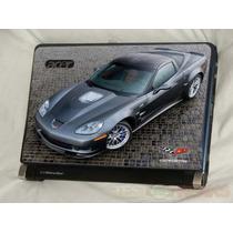 Acer One Corvette Skin Para Netbook 10 Polegadas